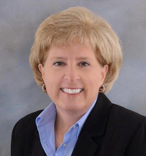 Mary Lynn Wagner Creighton
