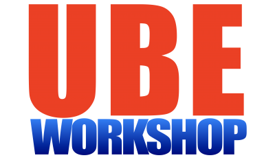 UBE WORKSHOP