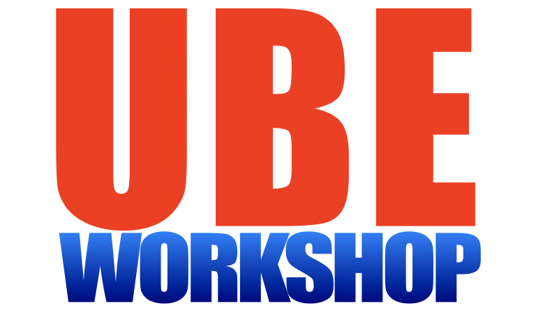 UBE Workshop