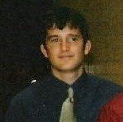 Joseph Hennell
